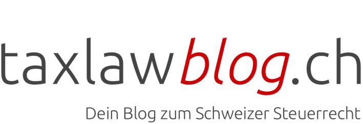 Weblaw Weblaw Aktuell