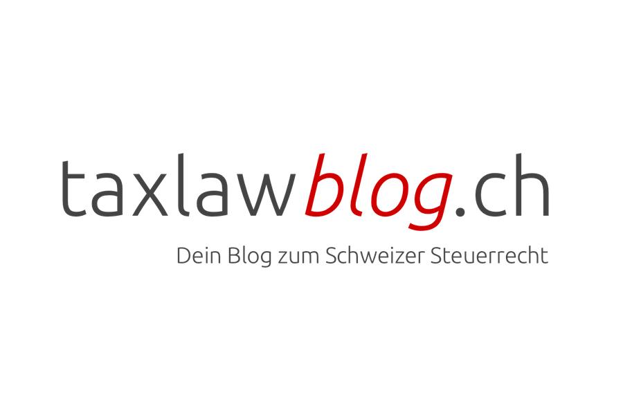 Weblaw AG - Per§onalia