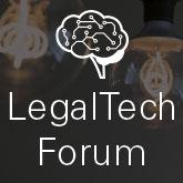 Impulsvortrag «Document Automation» am LegalTech Forum 2018
