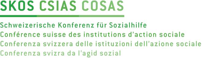 SKOS Logo