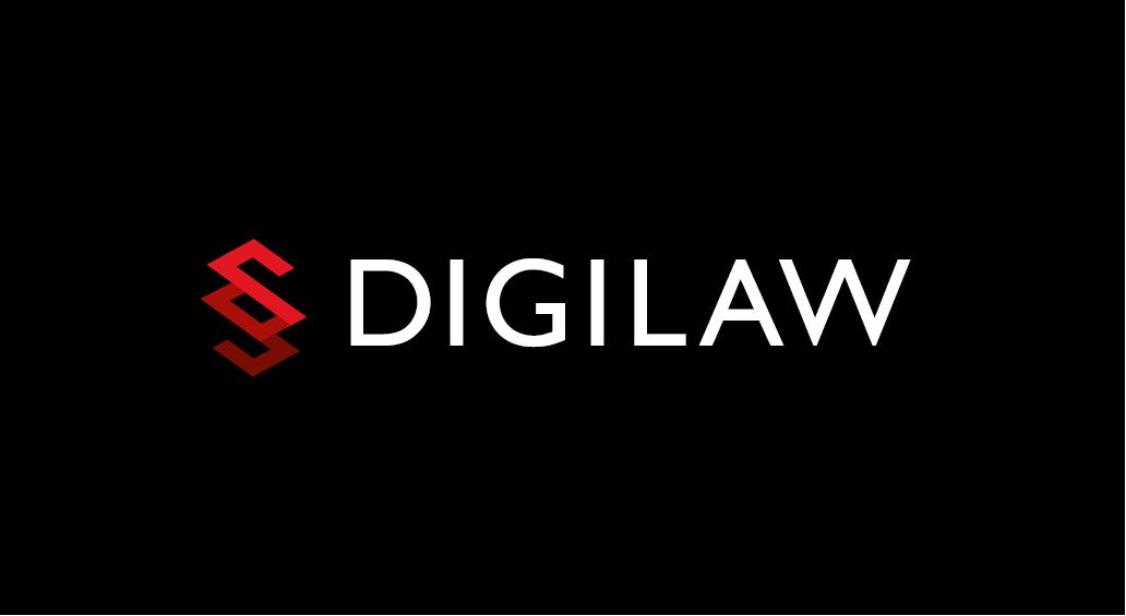 Digilaw Logo