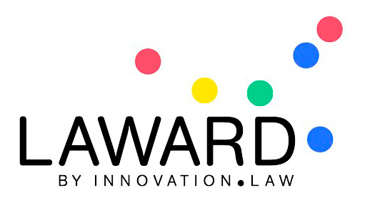 InnovationLaw Logo
