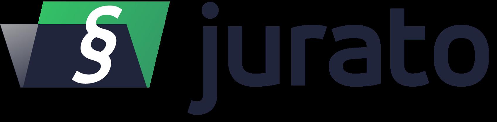 Logo Jurato