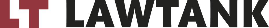 Lawtank Logo