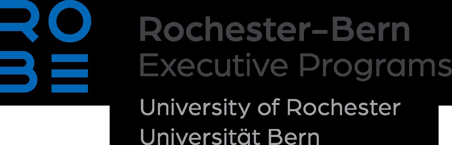 Robe Logo