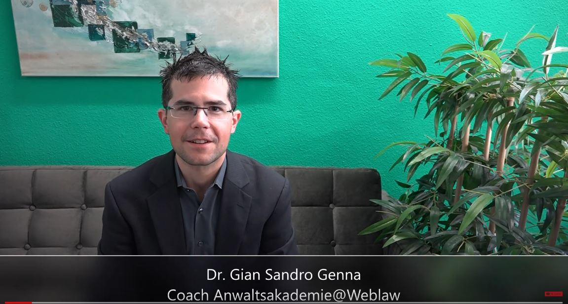 Sharenting Webinar