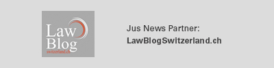 LawBlogSwitzerand.ch